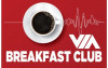 Oct. 9: VIA Breakfast Club to Present 'LinkedIn: An Insider's Perspective'