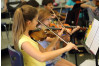 June 20: Deadline to Sign Up for SCV Youth Orchestra Virtual Summer Camp