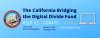 State Schools Chief Looking to Close Digital Divide Among CA's Students in Need