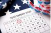 Registration Open for Chamber's 'Bills, Ballots, & Business' Legislative Update