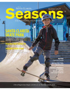 Seasons Summer 2020 Edition Now Online