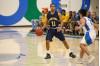 COC Point Guard Jordan Nash Returning Home, Commits to Nebraska Wesleyan