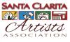 June 12: Santa Clarita Artists Association Virtual Reception