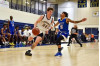 COC Guard Zach Phipps Joining UC Merced Men's Basketball Program