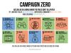 Villanueva, LASD Act on Reforms Outlined by Campaign ZERO