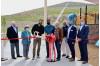 Plum Canyon Park Officially Open
