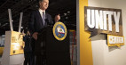 Newsom Working Toward New Statewide Policing Standard, Criminal Justice Reforms