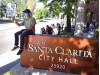 City Council: Kellar Won't Resign; Human Resources Task Force Returns