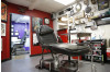 State OK's Opening of Nail Salons, Tattoo Parlors; L.A. County Says Not Yet