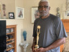 Santa Clarita Man Responds to Confusion About His Black Lives Matter Foundation