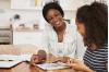 CSUN Educators Offer Tips on Minimizing 'COVID Slide' During Summer
