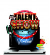 WiSH Unveils Winners of First SCV Virtual Talent Show