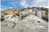 Land Bureau Denies Cemex's Mining Contract Extension