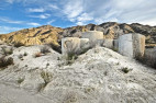 Court Rules In Favor Of Cemex Over Bureau Of Land Management