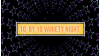 10 by 10 Variety Night Returns Virtually