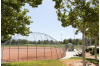 All Softball Fields at City Parks to Close Beginning Friday Until Further Notice