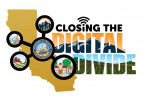 State Schools Chief Kicks Off 'California Digital Divide Innovation Challenge'