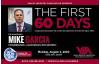 Aug. 3: VIA Virtual Conference with Congressman Mike Garcia