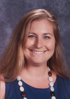 CUSD Selects New Director of Student Support Services