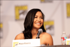 Autopsy Confirms 'Glee' Star, Valencia Native Naya Rivera Accidentally Drowned