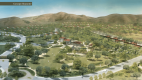 Construction of 497 Homes, Williams Ranch Development in Castaic Underway
