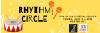 July 9: SCV Education Foundation, REMO Host Rhythm Circle for Education Community
