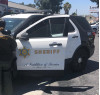 DNA Found at SCV Crime Scene Leads to Arrest of 'Hot Prowl' Burglary Crew
