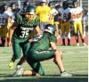 CIF Delays High School Football, Other Sports Until 2021