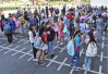 All 5 SCV Public School Districts Formalize Delayed Returns