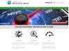 Santa Clarita Residents Encouraged to Take Internet Speed Test Survey