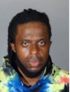 Stevenson Ranch Resident, Grammy-Winning Producer Arrested on Sexual Assault Charges