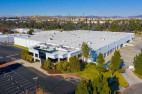 L.A.-Based Developer Acquires Santa Clarita Distribution Facility for $28.4M