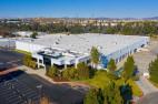 L.A.-Based Developer Acquires Santa Clarita Distribution Facility for $28.4M