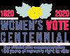 City's 'Forward Into Light' Campaign Celebrates 100th Anniversary of Women's Suffrage