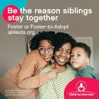 Children's Bureau Foster-Adoption Orientation Available Online