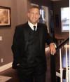 Dr. Pete Getz to Serve as Valencia High School's Interim Principal