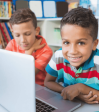 California Releases New Guidance for Cohorts of Children in Educational Settings