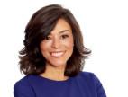 Dr. Sonia Angell, California Public Health Chief, Quits Amid COVID Data Snafu