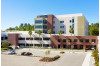 Henry Mayo Wins National Award for New Patient Tower Design-Build