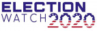 SCV Chamber Launches 'Election Watch 2020' Webpage