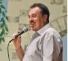Flo Lawrence, Beloved Volunteer, Castaic Lions Club President, Dies at 63