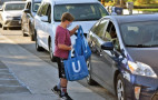 Organizations, Volunteers Distribute 'Peace Bags' to SCV Students