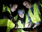 Santa Clarita Task Force Keeping Homeless Count Separate