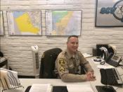 Sheriff's Deputy Loses Home in Bobcat Fire