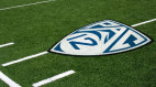 Pac-12 to Resume Football, Basketball, Winter Sports Seasons