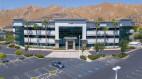 Santa Clarita-Based Spectrum Real Estate Closes $15M Valencia Atrium Sale