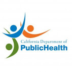 California Public Health Urges Californians To Get Their Flu Shot
