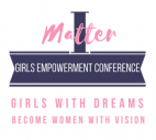 Registration Now Open for L.A. County's Girls Empowerment Virtual Conference