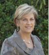 Former CSUN VP for Information Technology/CIO Receives EDUCAUSE Community Leadership Award