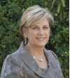Higher Education Nonprofit Recognizes Former CSUN VP for Community Leadership